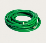 Elástico green