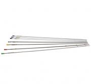 Flechas Ultracarbono